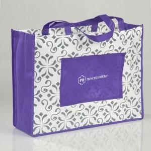 Chi Chi Shopping Bag