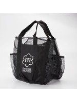 Titan Beach Bag - Black